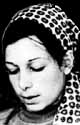Elena Sánchez de Rapetti