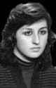 Elizabeth Graciela Sánchez