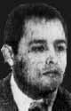 Mario Valerio Sánchez