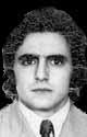 Héctor Vicente Santos