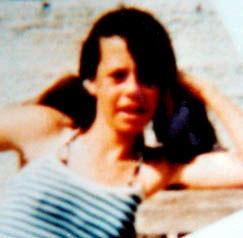 Mónica Graciela Santucho