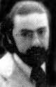 Antonio Mario Sasso