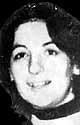 Stella Maris Dorado