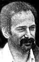 Oscar Eduardo Segal