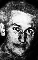 Raúl Alberto Serrano