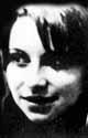 Patricia Silvia Silberstein