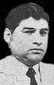 Juan Carlos Sosa Gomez