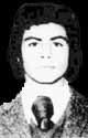 Gustavo Eduardo Stati