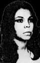 Fidelia Nora Suárez