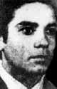 Roberto Daniel Suárez Barrera