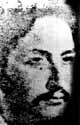 Carlos Juan Salim Chalfoun
