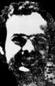 Jorge San Vicente Prieto