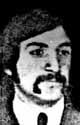Ruben Oscar Scardavilla