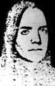 Norma Sintora Maglione de Solsona