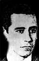 Jose Antonio Sosa