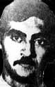 José Antonio Tejero