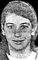 Gisela Lidia Tenembaum