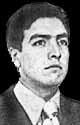 Alfredo Mario Thomas Molina