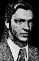 Victor Manuel Taboada