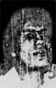 Oscar Alfredo Toledo Torres