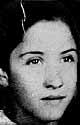 Hilda Argentina Torres Montenegro