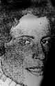 Mario Luis Torterau