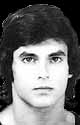 Sergio Fernando Tula