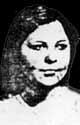 Inés Magdalena Uhalde