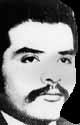Jose Blas Vega