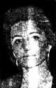 Catalina Martha Velazco de Morini