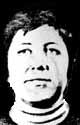 Maria Ines Villalobos Ventura