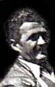 Pedro Varas