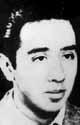 Hugo Arnaldo Vega