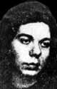 Nora Irene Wolfson