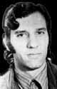 Jorge Eugenio Yanes