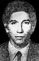 Julio Cesar Yañez