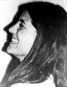 María del Carmen Barros