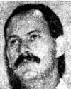 Alberto León Muñoz