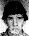 Cesar A. Rodríguez