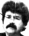 Germán Emilio Torres
