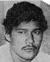 Argemiro Correa