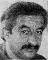Hernando Gutiérrez