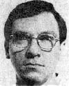 Carlos Kovacs