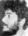 Luis Carlos Castaño