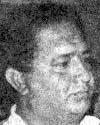Mario Cuartas