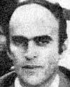 Alvaro M. Fernández