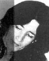 Orfelina Sánchez G.