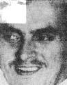 Norman Vallejo Ramírez