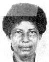 Mercedes Aldana