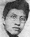 Nestor Henry Rojas